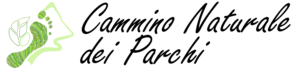 logo-camminodeiparchi.png